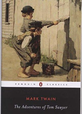 The-Adventures-of-Tom-Sawyer-by-Mark-Twain-