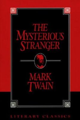 The-Mysterious-Stranger-by-Mark-Twain-pdf-Download
