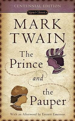 The-Prince-and-the-Pauper-by-Mark-Twain.jpg