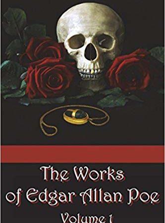 The Works of Edgar Allan Poe pdf Download free