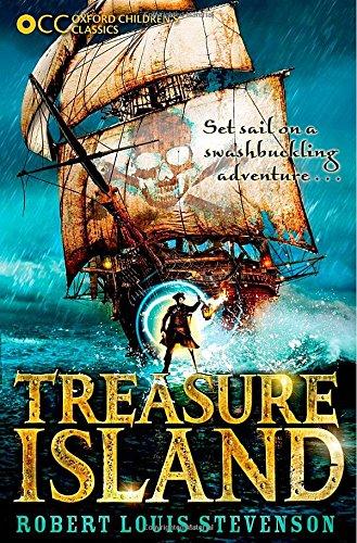 treasure-island-by-robert-louis-pdf