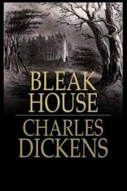 Bleak-House-Charles-Dickens.jpg