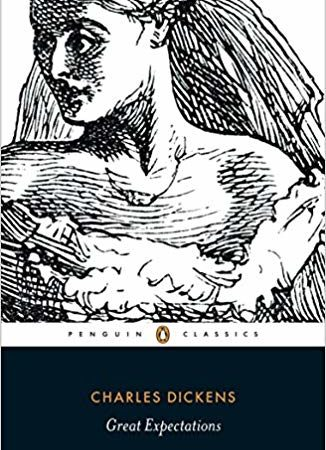 Great Expectations by Charles Dickens pdf free Download