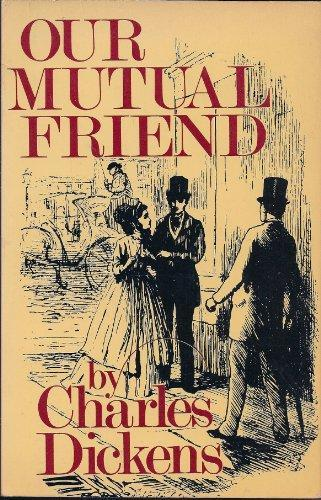 Our-mutual-friend-charles-dickens-pdf.jpg