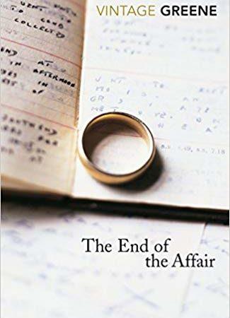 The-End-of-the-Affair-by-Graham-Greene-pdf.jpg
