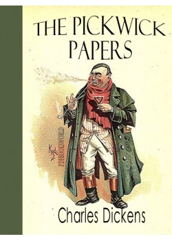 The-Pickwick-Papers-by-Charles-Dickens-pdf-Download.jpg