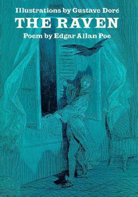 The-Raven-by-Edgar-Allan-Poe-pdf.jpg