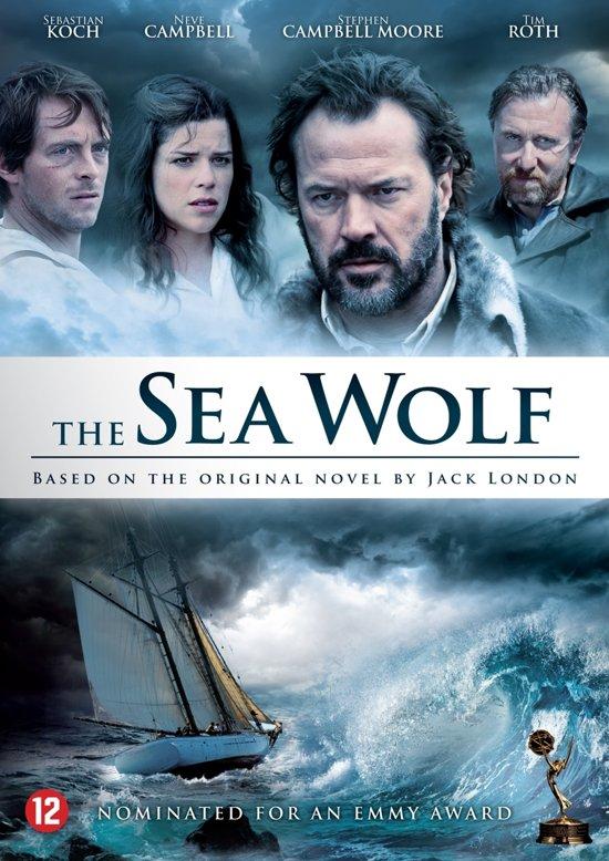 The-sea-wolf-by-jack-london-pdf.jpg