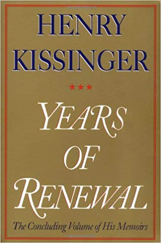 Years-of-renewal-henry-kissinger-pdf.jpg