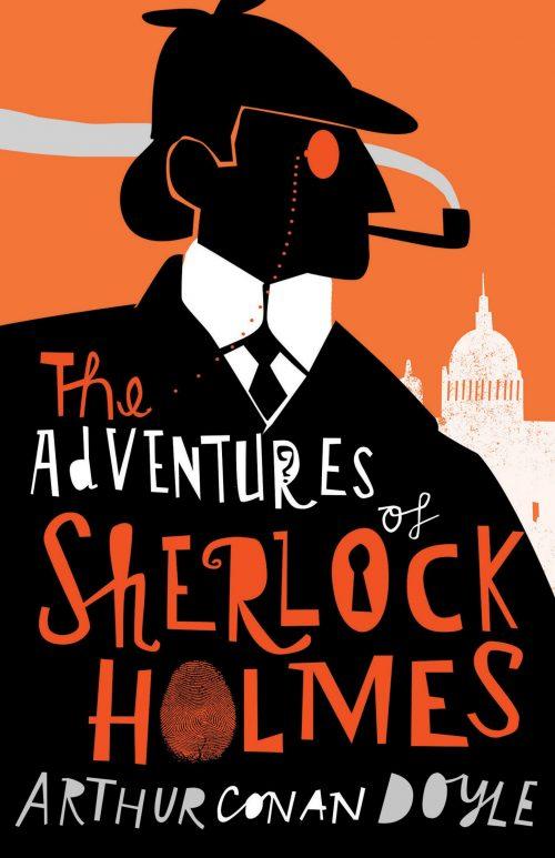 the-adventures-of-sherlock-pdf-download.jpg