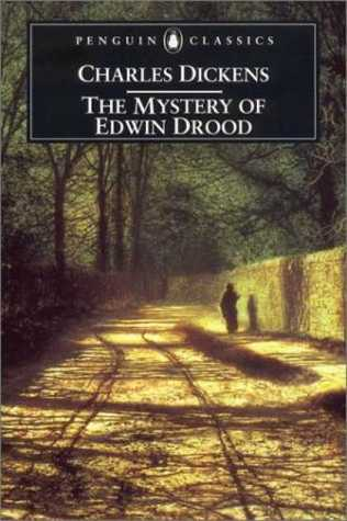 the-mystery-of-edwin-droods-by-charles-dickens-pdf-download.jpg