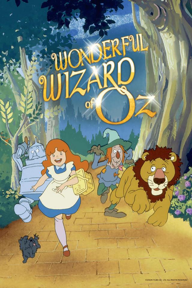 the-wonderful-wizard-of-oz-pdf-download.jpg