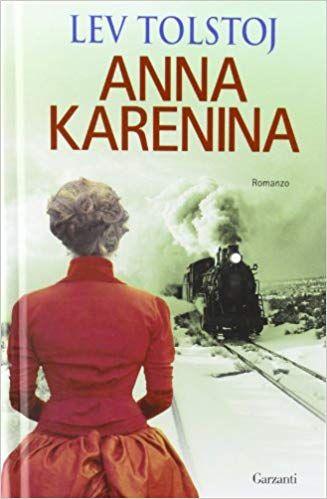 Anna Karenina by G.F. Tolstoy pdf free Download