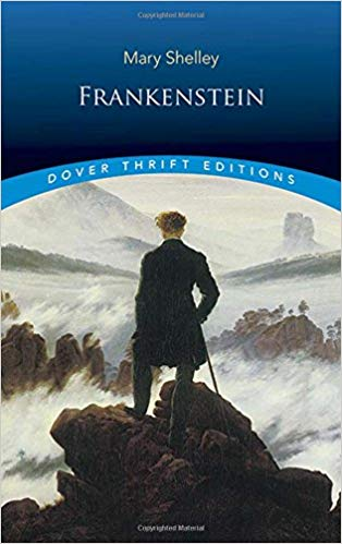 Frankenstein-by-mary-shelly-pdf-download.jpg