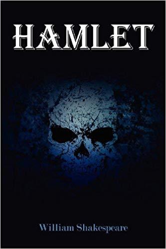 Hamlet-by-shakespeare-pdf-download.jpg