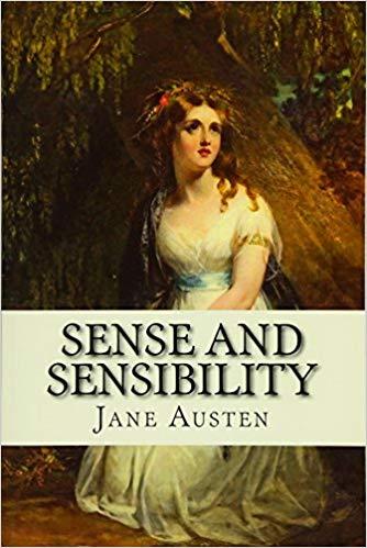 Sense-and-sensibility-by-jane-austen.jpg