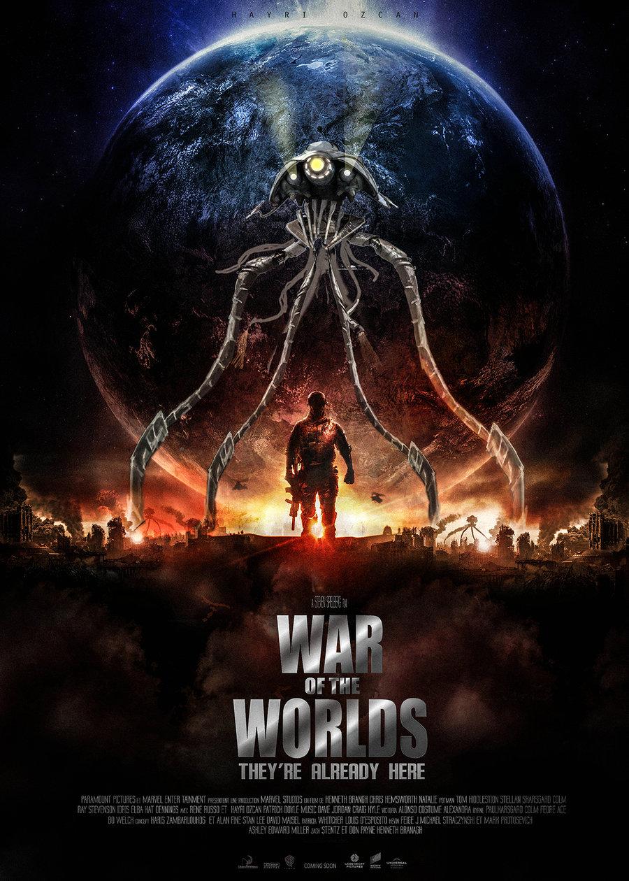 The-war-of-the-world-pdf.jpg