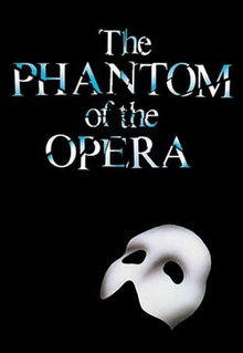 The_Phantom_of_the_Opera.jpg