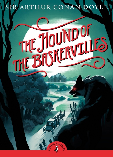The-Hound-of-the-Baskervilles-pdf-Download.jpg