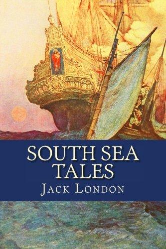 south-sea-tales-by-jack-london-pdf.jpg