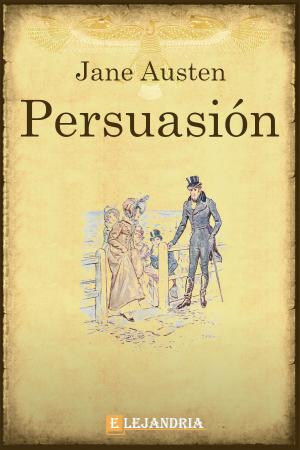 Persuasion by Jane Austen pdf Download,persuasion by jane austen