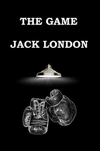 the-game-by-jack-london-pdf.jpg