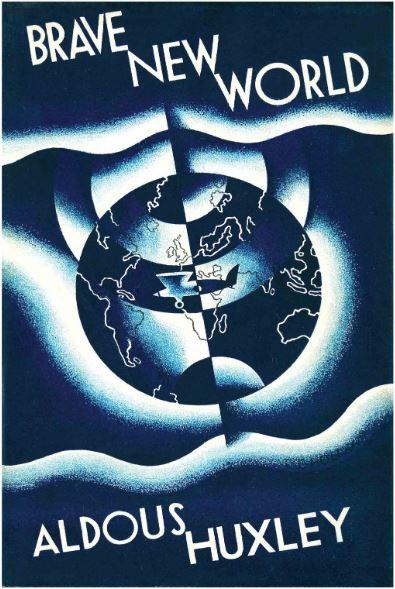 Brave-New-World-by-Aldous-Huxley-pdf-free-download
