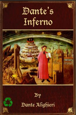 Dante's-Inferno-by-Dante-Alighieri-pdf-free-download