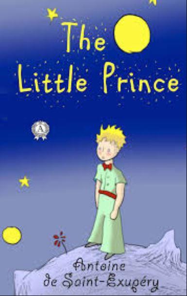 The-Little-Prince-by-Antoine-de-Saint-Exupéry-pdf-free-download.jpg