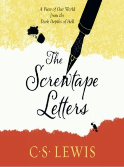 The-Screwtape-Letters-by-C.S-Lewis-pdf-free-Download.jpg