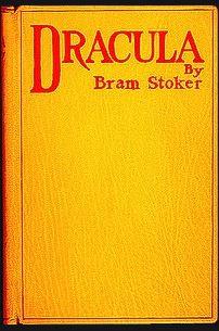 Dracula By Bram stoker pdf free download,dracula novel online
