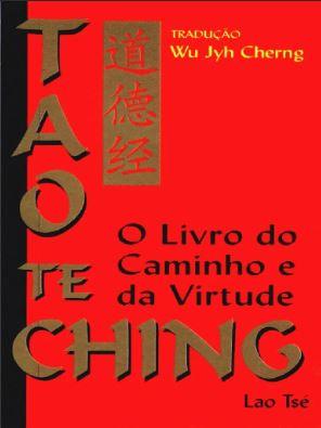 Tao-Te-Ching-by-Lao-Tzu-pdf-free-Download