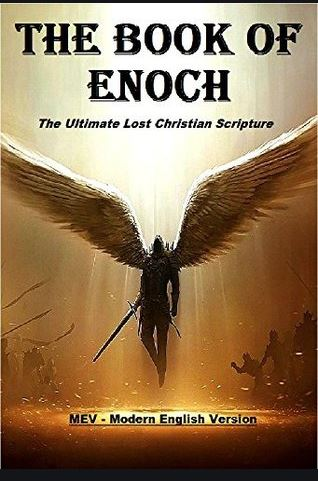 The-Book-of-Enoch-pdf-free-download.jpg