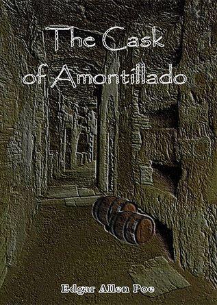 The-Cask-of-Amontillado-By-Edgar-Allan-Poe-pdf-free-download