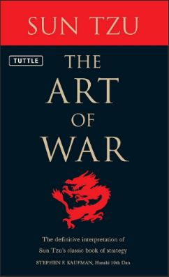 The-art-of-war-By-Sun-Tzu-pdf-free-Download.jpg
