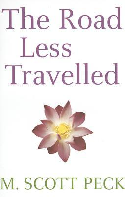 The Road less Traveled pdf free download by Scott Peck