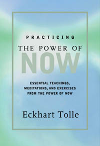 The Power of Now pdf free download by Eckhart Tolle, Summary of The Power of Now by Eckhart Tolle