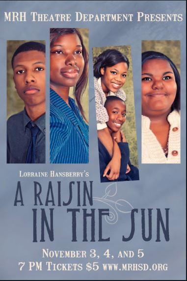 A Raisin in the Sun,a raisin in the sun movie