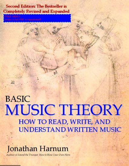 Basic-Music-Theory-pdf-free-download