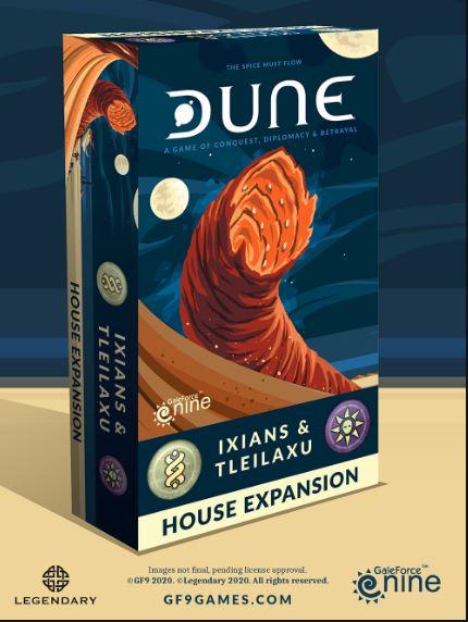 Dune,dune wiki