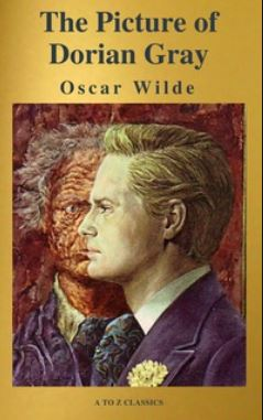 The Picture of the Gray,the picture of dorian gray movie