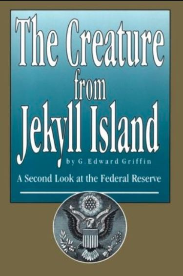 The-creature-from-Jekyll-Island-G-Edward-Griffin-pdf-free-download
