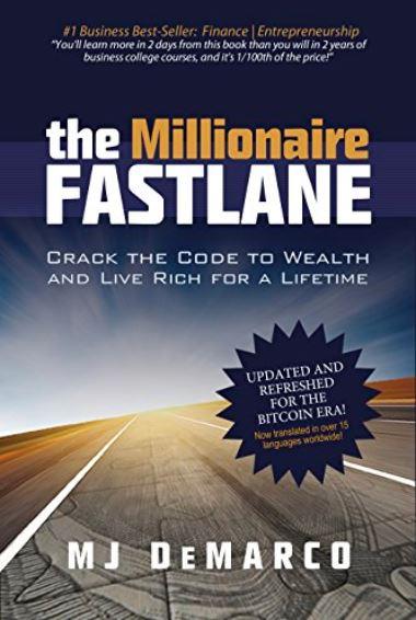The Millionaire Fastlane,The Millionaire Fastlane Forum