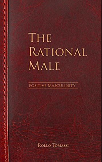 The Rational Male,the rational male summary