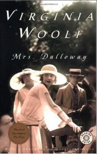 Mrs Dalloway,mrs dalloway movie