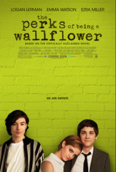 The-Perks-of-Being-Wallflower-by-Stephen-Chbosky-pdf-download