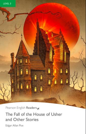 The-fall-of-the-house-of-Usher-by-Ellan-Edgar-Poe-pdf-download.