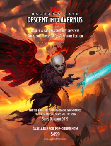 Baldurs-Gate-Descent-into-Avernus-by-Wizards-RPG-Team-pdf-free-download.