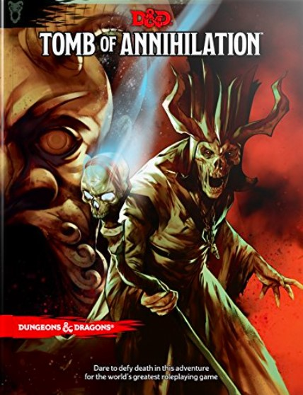 Tomb-of-Annihilation-pdf-free-download