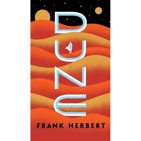 Dune pdf free download by Frank Herbert
